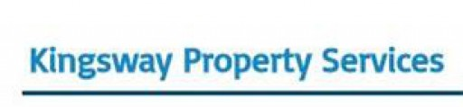 Kingsway Property Services
