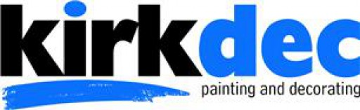 Kirkdec Painting & Decorating