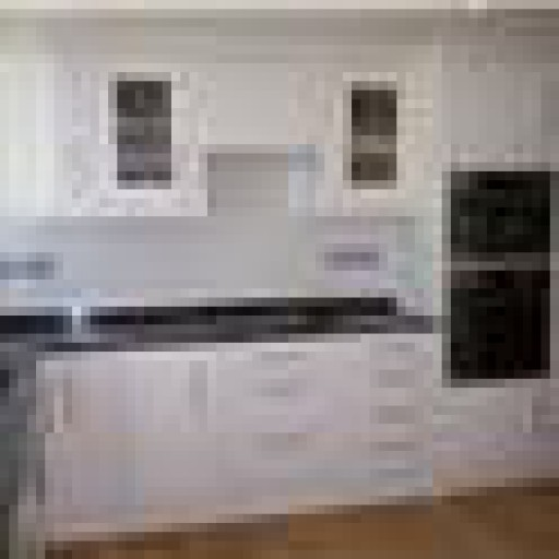 Kitchen Fitting Services Ltd