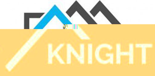 Knight Carpentry And Construction