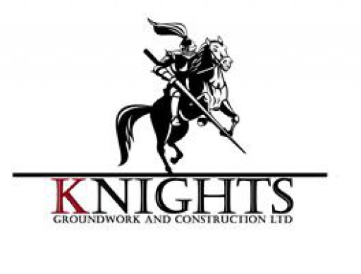 Knight Groundwork & Construction Limited
