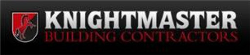 Knightmaster Limited