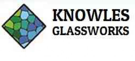 Knowles Glassworks
