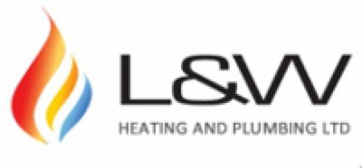 L & W Heating & Plumbing Ltd