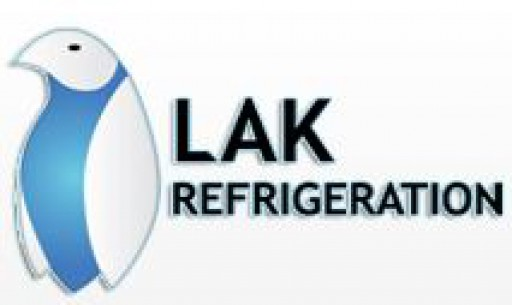 L A K Refrigeration Ltd
