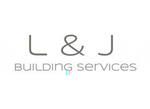 L And J Building Services