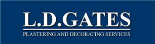 L D Gates Plastering Services Ltd