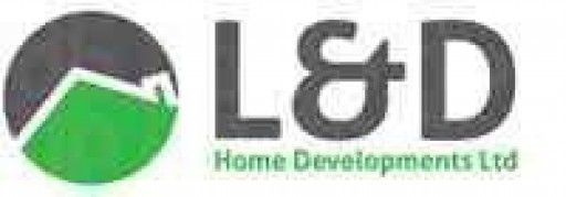 L & D Home Developments Ltd