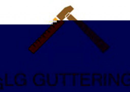 L G Guttering & Property Maintenance