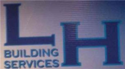 L H Building Services (Bristol) Ltd