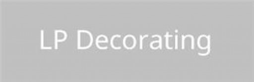 L P Decorators