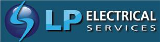 L P Electrical Services