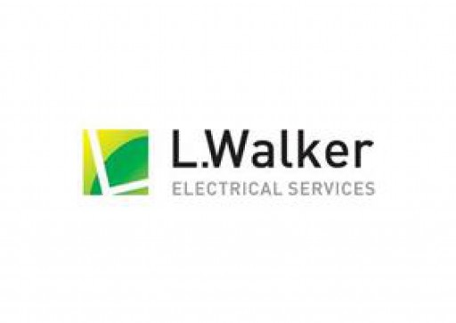 L Walker Electrical Services