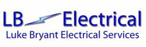 LB Electrical