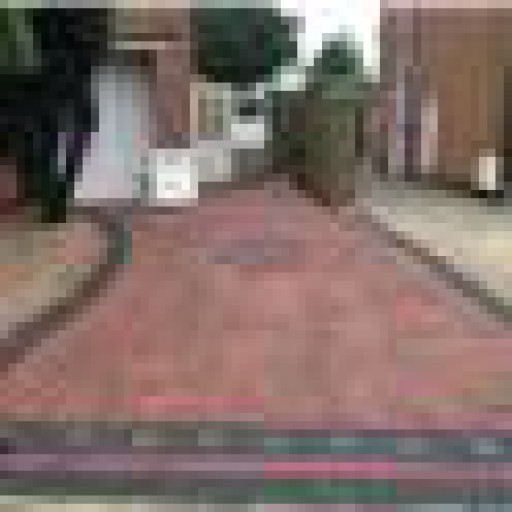 LC Driveways Solutions Ltd