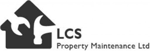 LCS Property Maintenance Limited