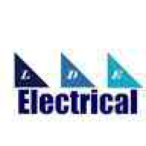 LDE Electrical