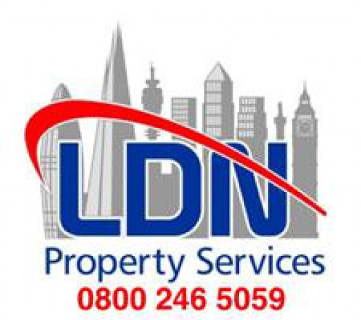LDN Property Services