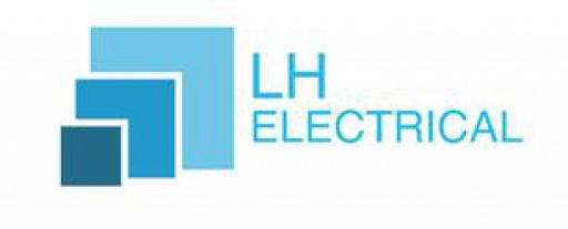 LH Electrical