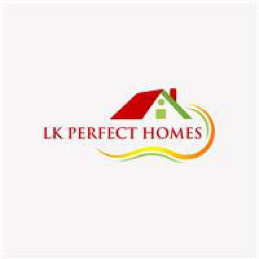 LK Perfect Homes