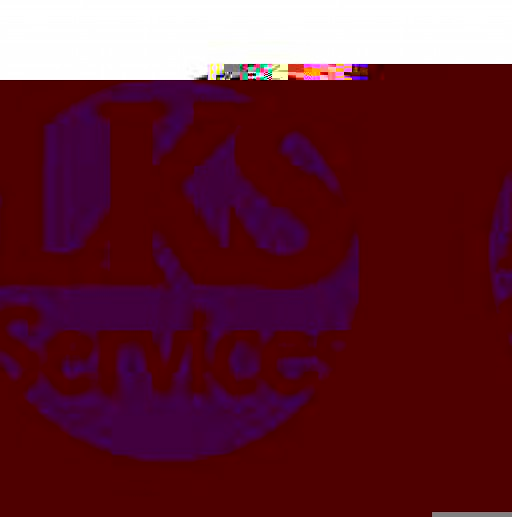 LKS Services