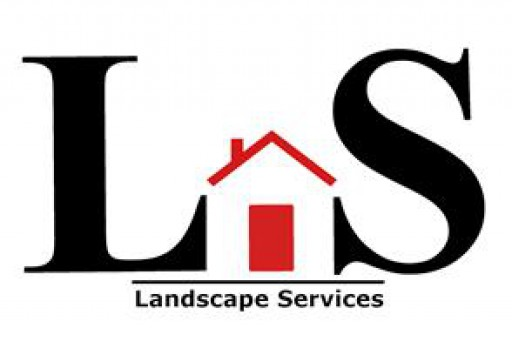 LS Landscape Services Ltd