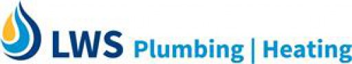 LWS Plumbing And Heating Ltd