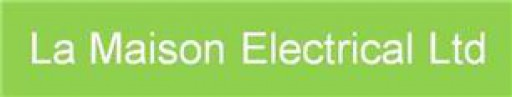 La Maison Electrical Ltd