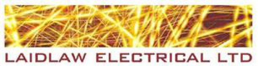 Laidlaw Electrical Ltd