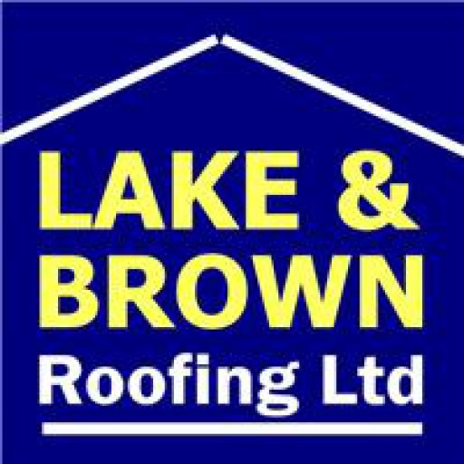 Lake & Brown Roofing Ltd