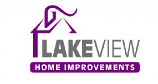 Lakeview Home Improvements