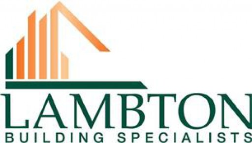 Lambton Conservatories  Ltd