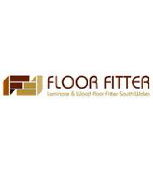 Laminate Fitter Wales