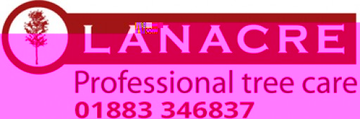 Lanacre Professional Tree Care Ltd