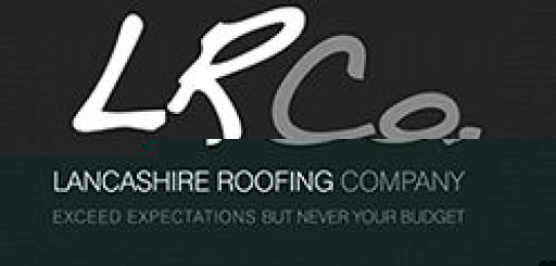 Lancashire Roofing Company