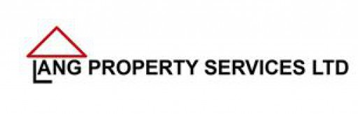 Lang Property Services Ltd