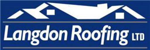 Langdon Roofing Ltd