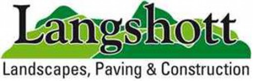 Langshott Landscapes LTD