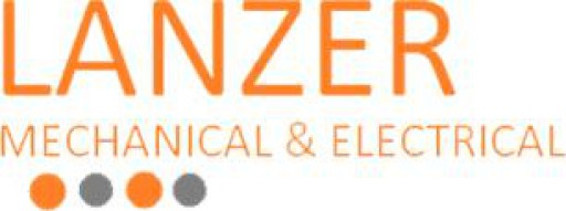 Lanzer UK