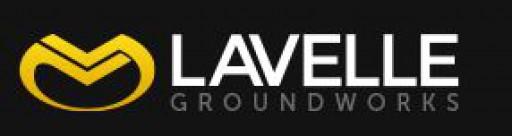 Lavelle Groundworks Ltd