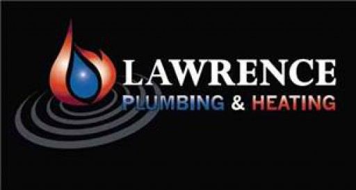 Lawrence Plumbing & Heating Ltd