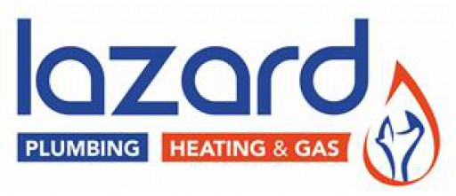 Lazard Plumbing Heating & Gas
