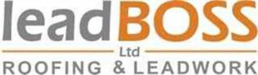 Leadboss Ltd