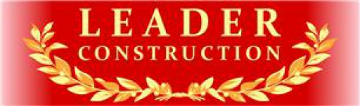 Leader Construction Ltd