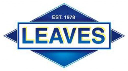 Leaves Building & Maintenance Contractors Ltd