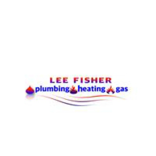 Lee Fisher Plumbing & Heating Limited