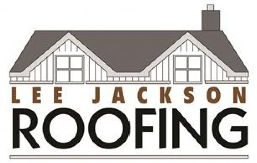 Lee Jackson Roofing