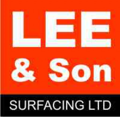 Lee & Son Surfacing Ltd
