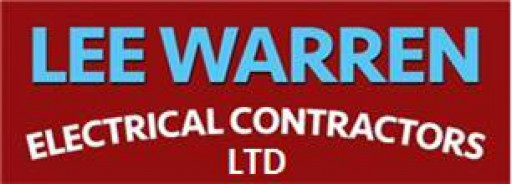 Lee Warren Electrical Contractors Ltd