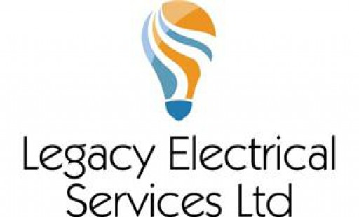 Legacy Electrical Services Ltd
